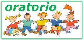 banner_per_oratorio_0