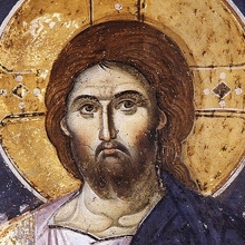 jesus-christus-statue-figur-scultura-gesu-cristo-ars-sacra-stuflesser-ortisei-gesu-maestro-legno-bronzo-marmo-vetroresina